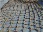 lưới đánh cá, lưới cẩu hàng, lưới xây dựng, lưới bao che công trình, lưới dù, lưới nhựa, lưới chống rơi, lưới nâng hàng, lưới che nắng, lưới che mát, lưới nông nghiệp, lưới thủy sản, l