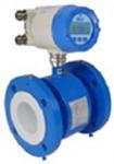 Đồng hồ đo nước thải dạng từ