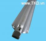 Bộ đèn huỳnh quang T5 TKD lắp mới