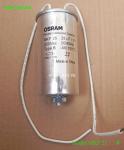 Tụ điện Osram MKP 25