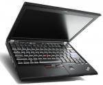 Lenovo ThinkPad X220 pin 24 tiếng