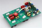 Board Máy Hàn Inverter, PCB,  NPM