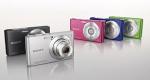 Sony W610