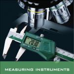 Dụng cụ đo INSIZE