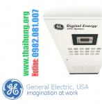 Phân phối UPS GE 10Kva - 750Kva -