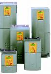 PARKER SSD AC DRIVE/ AC 690/ DC 590