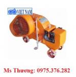 Ms Thương: 0975376282, , Máy cắt sắt Trung