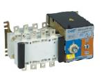 Bộ chuyển đổi nguồn (ATS)  NH40SZ -