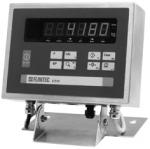 Đầu hiển thị FT-11 ( Indicator )