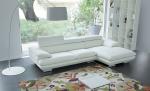 Sofa da góc,sofa da Malaysia-Italia:Bán  tại kho,rẻ hơn
