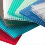 Tôn Nhựa PolyCarbonate