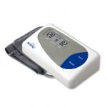 Máy đo huyết áp Scala