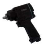 Air Impact Wrench - Twin hammer - OM604 I