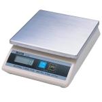 Cân điện tử KD 200 - Tanita - Japan - 5kg/5g; 2kg/2g; 1kg/1g