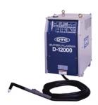 Máy cắt plasma D12000