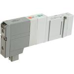 Van điện từ SMC series VS7-6/7-8