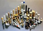 Fastener,Bolts,nuts, washers,screws,pins,  rivets etc.các loại hạt, máy giặt, đinh