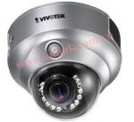 Camera FD8161
