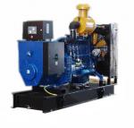 Cho thuê máy phát điện, sửa chữa máy phát điện, may phat dien, máy phát điện gia đình, máy phát điện công nghiệp