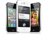 Apple iphone 4s32GB Xách Tay Chính Hãng Giảm