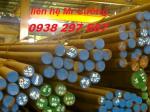 Thép tròn đặc SS400,S45C,S50C,S55C ,phi  6,8,10,12,14,16,18,2 0,..v..v.LH  Mr Cường 0938