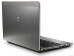 HP COMPAQ CQ50