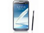 Sale 50-60%:Samsung galaxy note II=5.200.000 vnđ