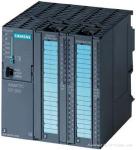 Cung cấp PLC Siemens S7-200,S7-300,S7-400 ...