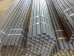 Ống thép f60 x 3.5mm x 6000 (DN50