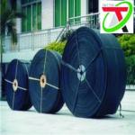 cung cấp băng tải cao su các loại, chuyên cung cấp băng tải giá rẻ, chất lượng tốt