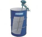 máy khuấy khí nén, máy trộn khí nén tonson (taiwan)