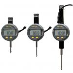 Đồng hồ so điện tử IP67