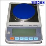 cân điện tử YP-N (vietchem)