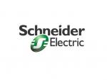 Khởi động mềm Schneider ATS22 chiết khấu tối