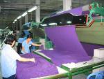 Nhà cung cấp vải thun