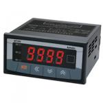 đồng hồ đo đa năng autonics