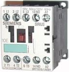 khởi động từ Siemens; Contactor Siemens 3RT, 3RV, 3RU, 3RH, 3RB, 3RK, 3RN, 3RP; 3RX; 3TK; 3TH; 3UG