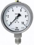 Đồng hồ áp suất - Pressure gause