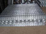 Lưới kẽm dùng bọc lót bông thủy tinh Phương Nam- 0909 906 235