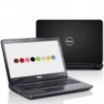 Bán Laptop Cũ Dell  4010  i3 380M