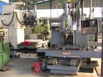 máy công cụ CNC nhập khẩu từ nhật