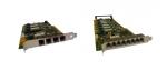 Card PCI 56k v.92 dùng cho tổng đài, Fax, Data, Voice - Multi Modem Card