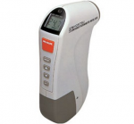 thiết bị đo nhiệt độ từ xa 5500,