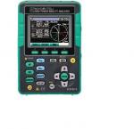 thiết bị đo phân tích công suất đa