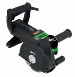 máy cắt 2 lưỡi eibenstock, máy cắt rãnh tường chuyên nghiệp
