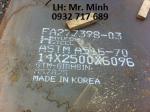 thép tấm ASTM a515 LH: 0932 717 689
