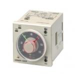 Timer H3CR 220V