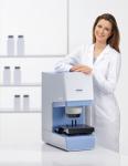 Máy quang phổ, kính hiển vi hồng ngoại