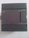 S7-200 Module EM235