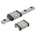 BAC TRUOT - LINEAR GUIDE